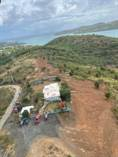 Lots and Land for Sale in Culebra, Puerto Rico $375,000