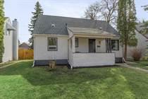 Homes for Sale in Deer Lodge, Winnipeg, Manitoba $379,900