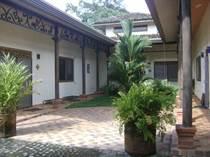 Homes for Sale in Boquete, Chiriquí  $479,000