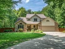 Homes for Sale in Michigan, Midland, Michigan $242,000
