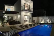 Homes for Sale in La Veleta, Tulum, Quintana Roo $369,000