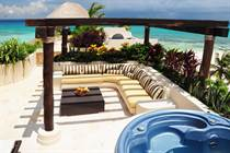 Condos for Sale in Playa del Carmen, Quintana Roo $1,123,500