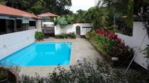 Homes for Sale in Atenas, Alajuela $548,800