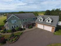 Homes for Sale in East Royalty, Charlottetown, Prince Edward Island $1,000,000