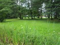 Homes for Sale in Orwell, Ohio $12,000