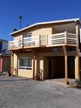 Homes for Sale in Punta Banda, Ensenada, Baja California $199,900