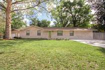 Homes for Sale in Bradford County, Brooker, Florida $189,900