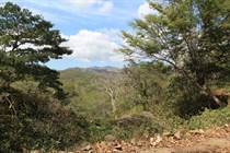 Lots and Land for Sale in Cartagena, Guanacaste $78,365