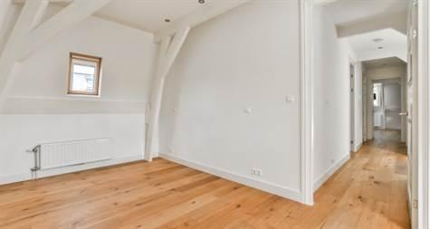 Sarphatipark, Suite 2650, Amsterdam
