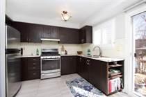 Homes for Sale in Rosebank/Sheppard, Pickering, Ontario $799,900
