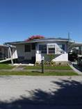 Homes for Sale in Sun Seair, Largo, Florida $8,900