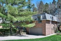 Homes Sold in Beechwood/University, Waterloo, Ontario $725,000