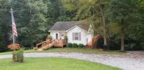 Homes for Sale in Carvers Point, Scottsville, Kentucky $160,000