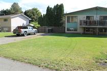 Homes for Sale in Brocklehurst, Kamloops, British Columbia $449,900