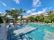 Condos for Sale in Playacar Phase 2, Playa del Carmen, Quintana Roo $417,984