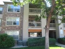 Condos for Rent/Lease in The Enclave, Englewood, Colorado $1,500 monthly