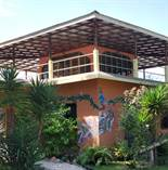 Homes for Sale in Consejo Shores, Consejo, Corozal $220,000