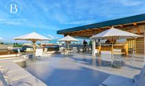 Condos for Sale in Punta Cana Village, Punta Cana, La Altagracia $154,328