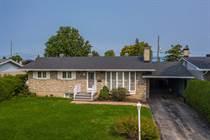 Homes for Sale in Sainte-Rose, Gatineau, Quebec $315,000