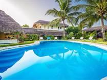 Commercial Real Estate for Sale in Encuentro Beach, Cabarete, Puerto Plata $890,000
