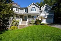 Homes Sold in Papermill Lake, Bedford, Nova Scotia $575,000