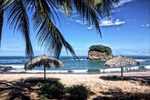 Homes for Sale in Playa Conchal, Conchal, Guanacaste $750,000