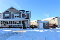 Homes for Sale in Ryan Road, Moncton, New Brunswick $225,000