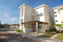 Homes for Sale in Cancun Hotel Zone, Quintana Roo $749,000
