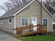 Homes Sold in Wallaceburg, Ontario $110,000