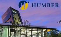Condos for Sale in Humber College, Toronto, Ontario $459,900