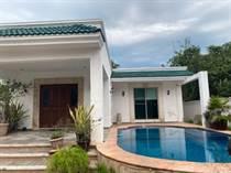 Homes for Sale in Yucalpeten, Progreso, Yucatan $280,000