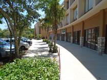 Commercial Real Estate for Sale in Playacar Phase 2, Playa del Carmen, Quintana Roo $89,792