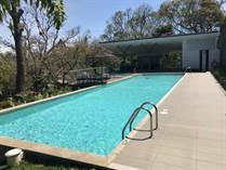 Condos for Sale in Jaboncillos, San José $320,000