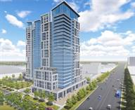 Condos for Sale in Jane/Rutherford, Vaughan, Ontario $1