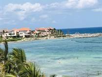 Homes for Sale in Puerto Aventuras, Quintana Roo $577,900