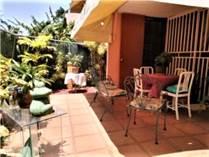 Homes for Sale in Portales de San Patricio, Guaynabo, Puerto Rico $160,000
