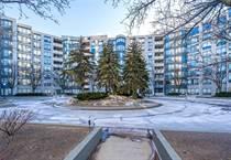 Condos for Sale in Vaughan, Ontario $1,280,000