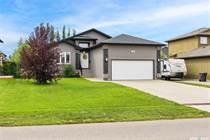 Homes for Sale in White City, Saskatchewan $529,900