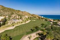 Condos for Sale in Cabo Real, Baja California Sur $369,000