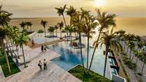 Condos for Sale in Yucalpeten, Progreso, Yucatan $9,746,192