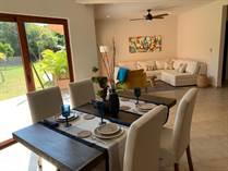 Homes for Sale in Puerto Aventuras, Quintana Roo $260,000