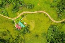 Farms and Acreages for Sale in Arenal, Guanacaste $2,865,000