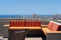 Homes for Sale in Ventanas, Los Cabos, Baja California Sur $425,000