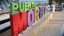 Homes for Sale in Fraccionamiento, Puerto Morelos, Quintana Roo $2,500,000
