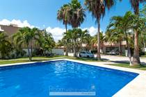 Homes for Sale in Playa del Carmen, Quintana Roo $80,000