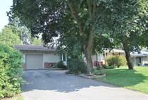 Homes for Sale in Lynwood Village, Ottawa, Ontario $849,900