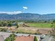 Homes for Sale in Dividend Ridge, Osoyoos, British Columbia $249,000