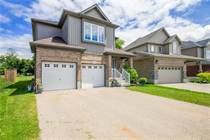 Homes for Sale in Ayr, Ontario $599,000