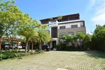 Condos for Sale in Cana Bay , La Altagracia $390,000