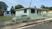 Homes for Sale in Urb. Cristal, Aguadilla, Puerto Rico $149,900